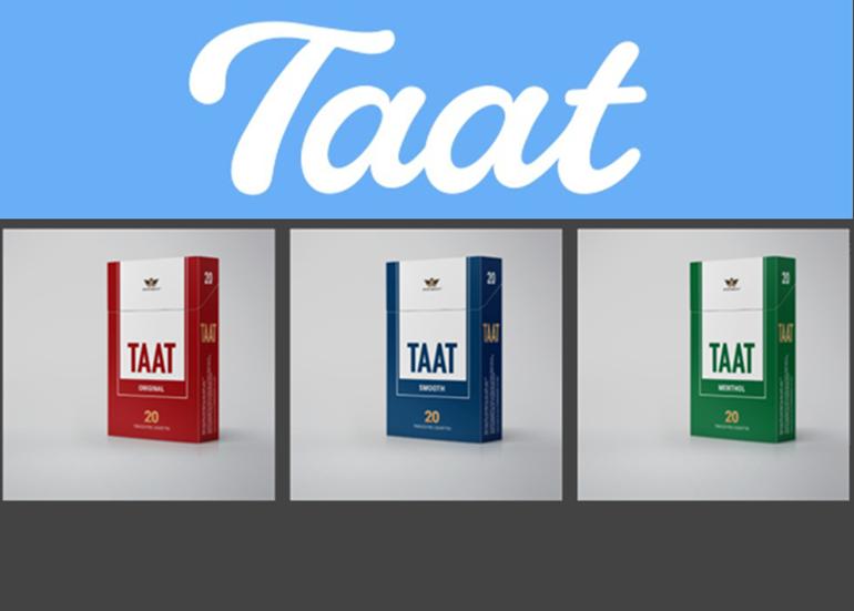 Taat Lifestyle